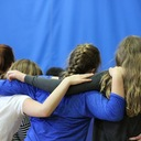 LIFETEEN Pics photo album thumbnail 8